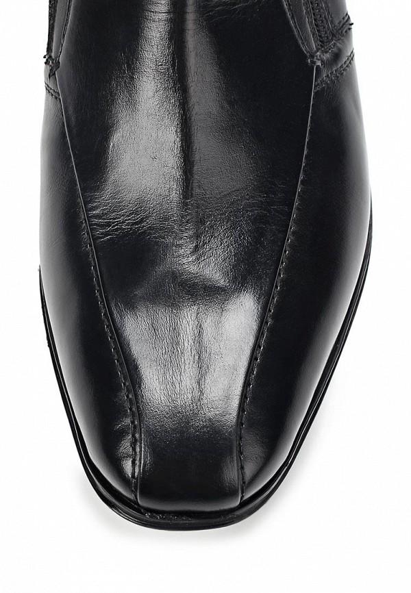 Мужские ботинки Bugatti U18561: изображение 11