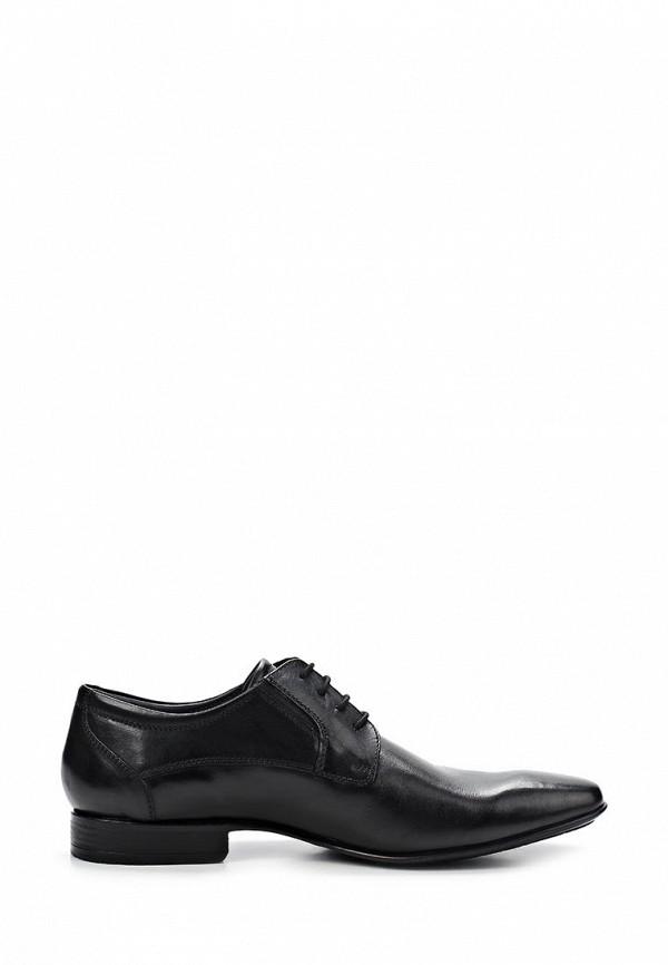 Мужские туфли Bugatti U26091F: изображение 8
