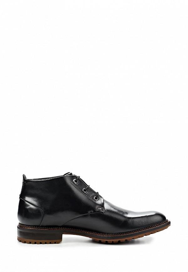 Мужские ботинки Bugatti U55374W: изображение 9