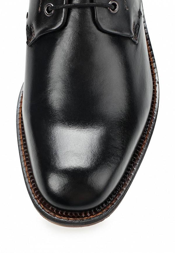 Мужские ботинки Bugatti U55374W: изображение 11