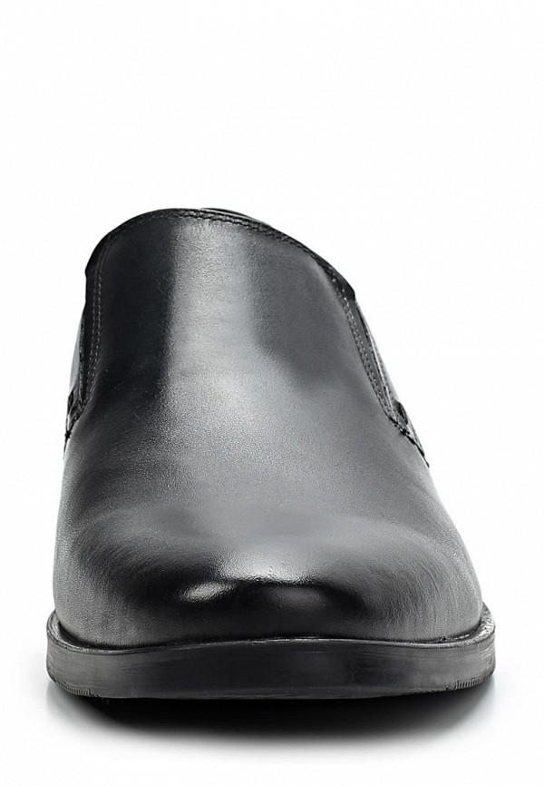 Мужские туфли Bugatti U86611: изображение 6