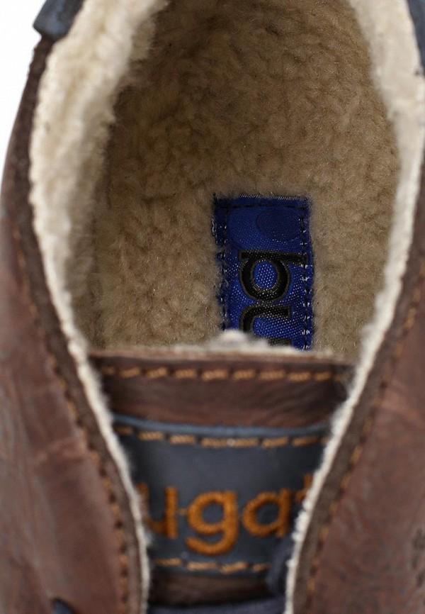 Мужские ботинки Bugatti F63541: изображение 12