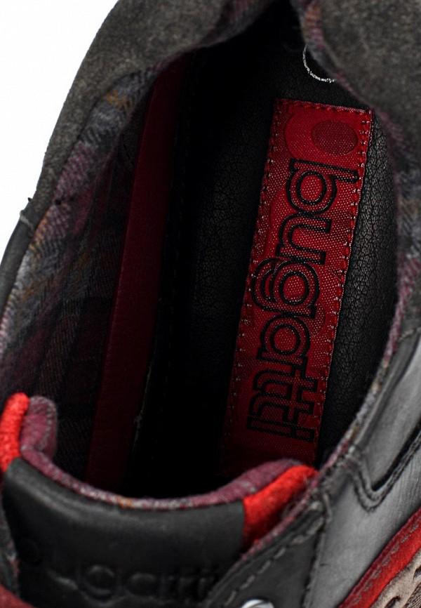 Мужские кроссовки Bugatti F68078: изображение 12