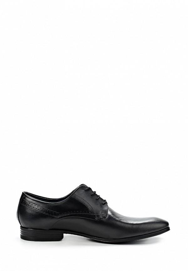 Мужские туфли Bugatti U18011: изображение 9