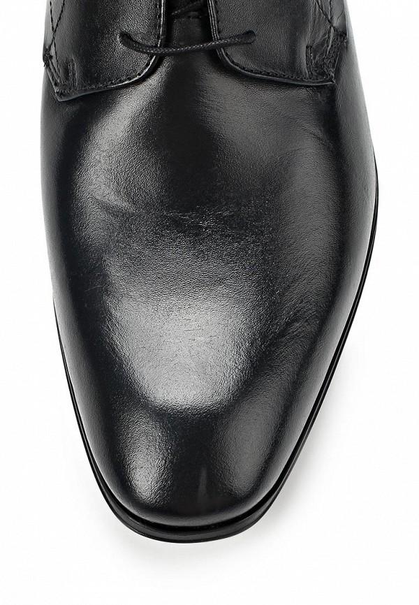 Мужские туфли Bugatti U18011: изображение 11