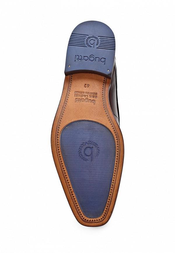 Мужские ботинки Bugatti U81261W: изображение 4