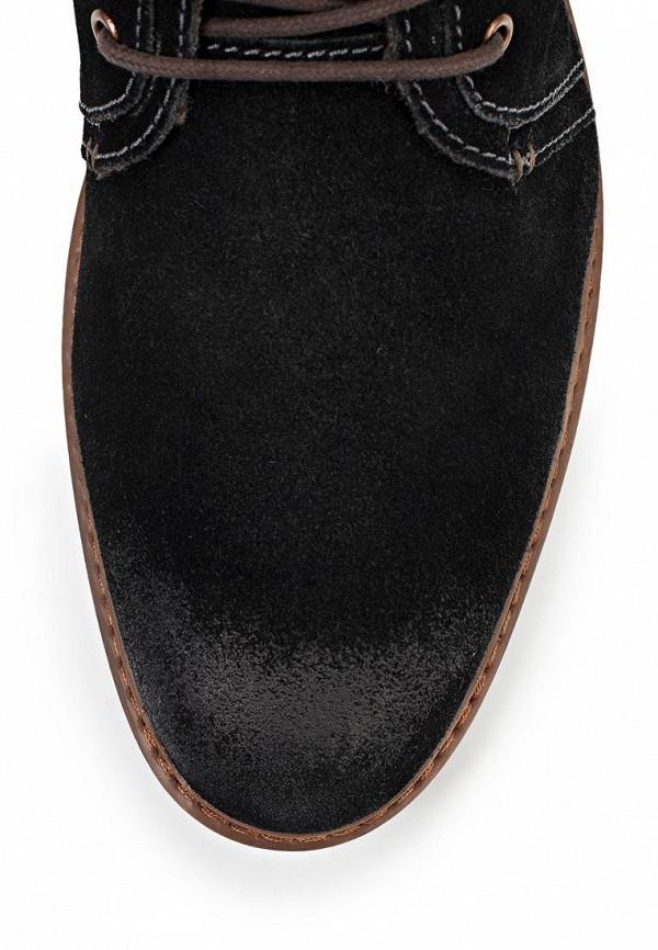 Мужские ботинки Bugatti F34573: изображение 10