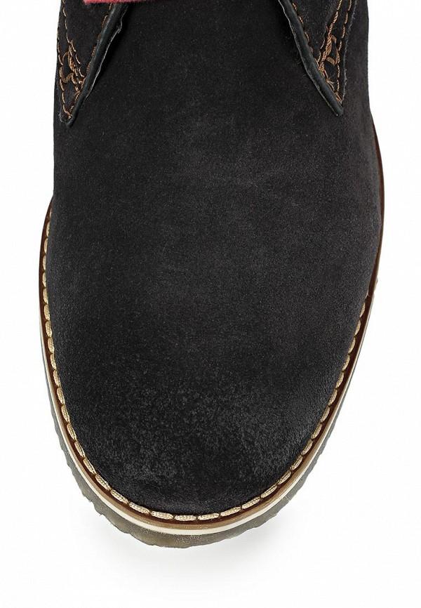 Мужские ботинки Bugatti F635231: изображение 10