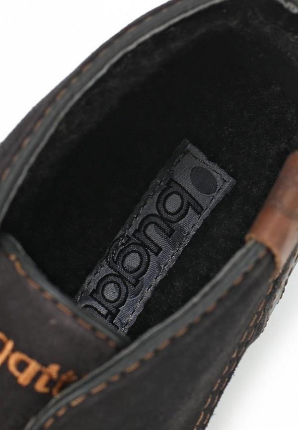 Мужские ботинки Bugatti F635231: изображение 12
