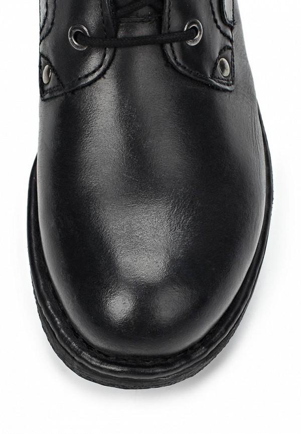 Женские ботинки Bugatti J29331: изображение 10