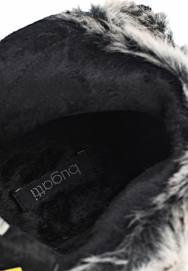 Женские ботинки Bugatti J29331: изображение 12