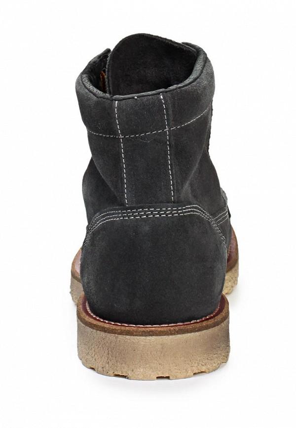 Мужские ботинки Buffalo ES 10321: изображение 2
