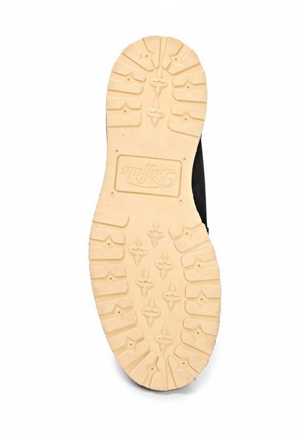Мужские ботинки Buffalo ES 10321: изображение 3