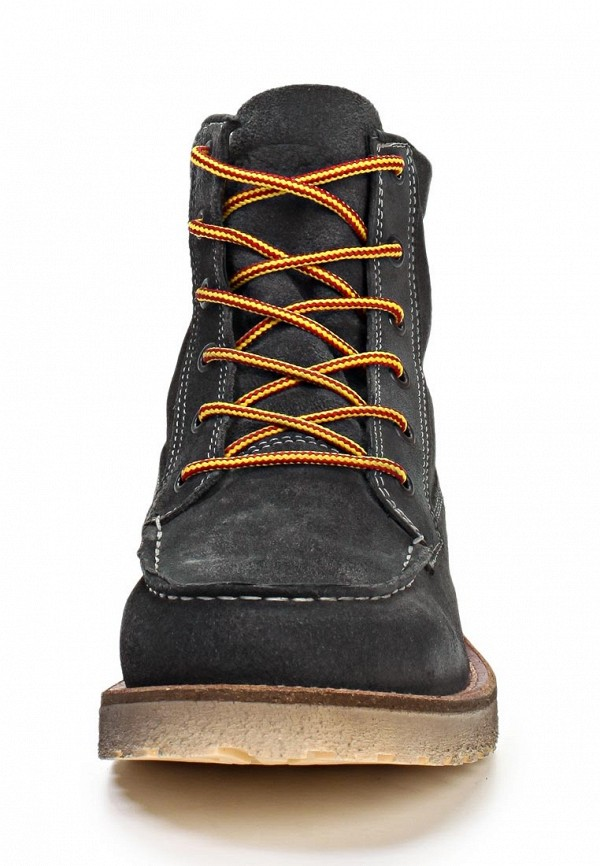 Мужские ботинки Buffalo ES 10321: изображение 4
