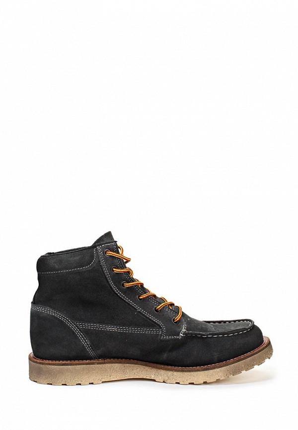 Мужские ботинки Buffalo ES 10321: изображение 5