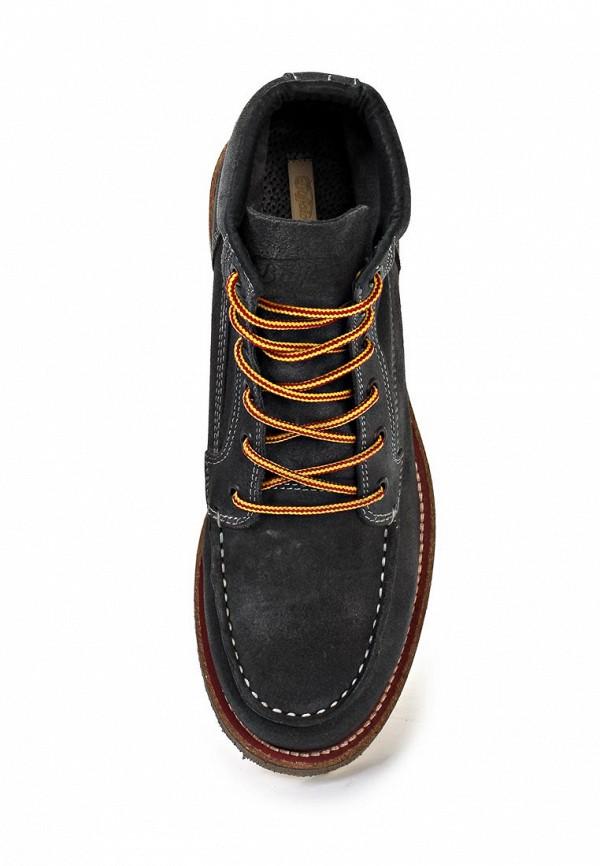 Мужские ботинки Buffalo ES 10321: изображение 6