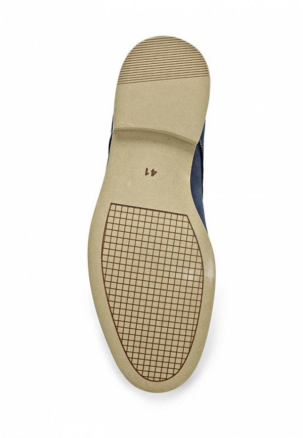 Мужские ботинки Buffalo 413-2113: изображение 4