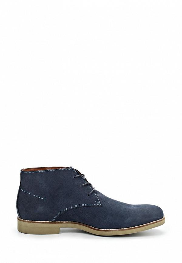 Мужские ботинки Buffalo 413-2113: изображение 8