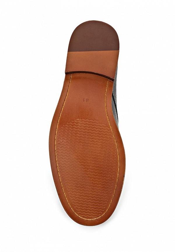 Мужские туфли Buffalo 213-1814: изображение 5