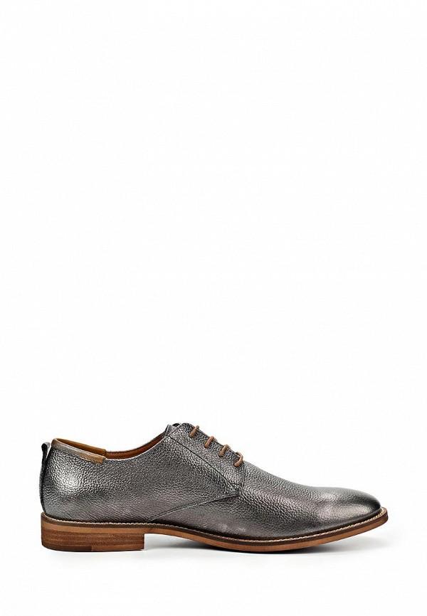 Мужские туфли Buffalo 213-1814: изображение 9