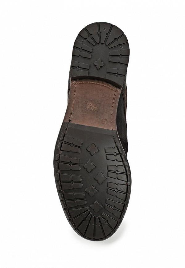 Мужские ботинки Buffalo ES 30157: изображение 8