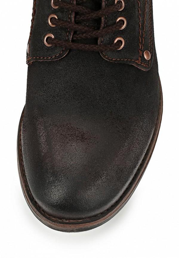 Мужские ботинки Buffalo ES 30157: изображение 11