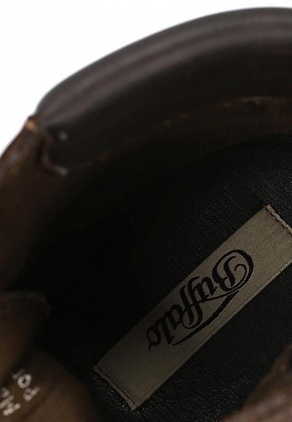 Мужские ботинки Buffalo ES 11977: изображение 12