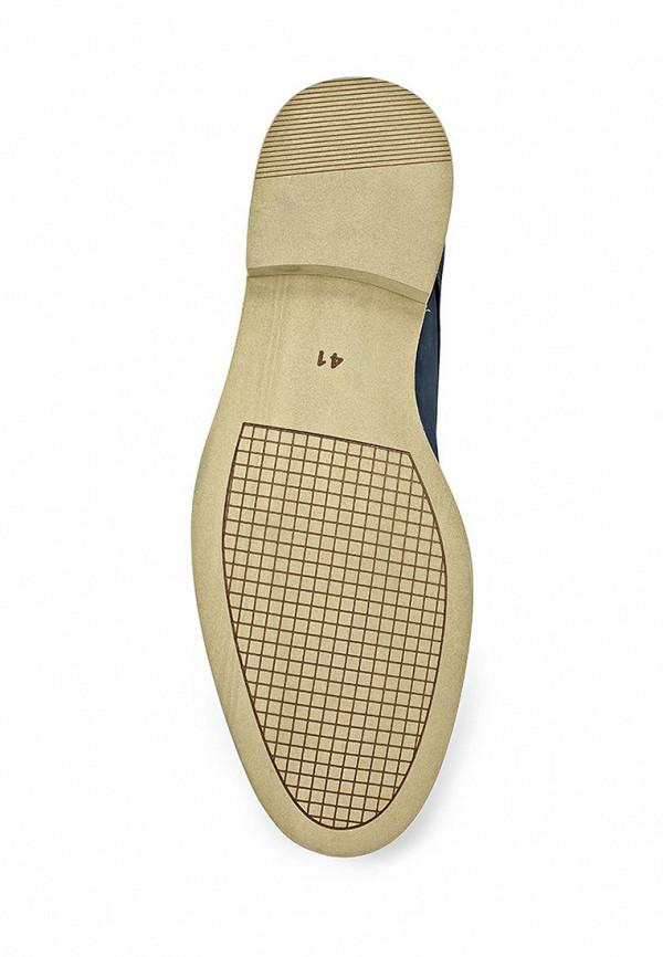 Мужские туфли Buffalo 213-1948: изображение 9