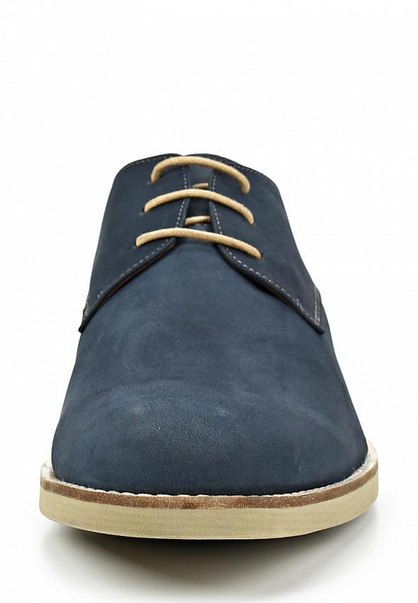 Мужские туфли Buffalo 213-1948: изображение 10