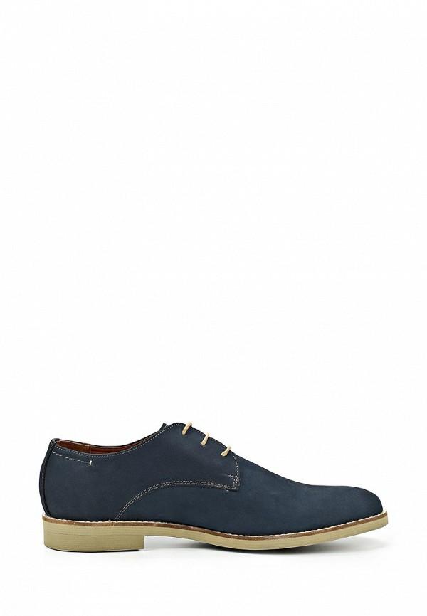 Мужские туфли Buffalo 213-1948: изображение 11