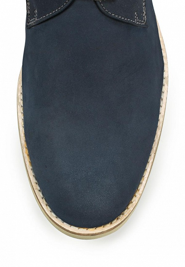 Мужские туфли Buffalo 213-1948: изображение 12
