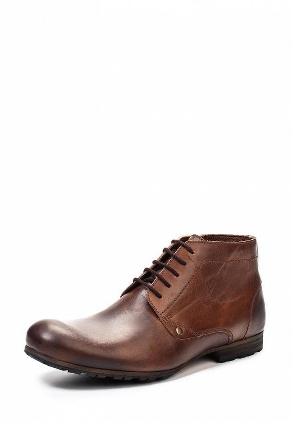 Мужские ботинки Buffalo ES 30159: изображение 2