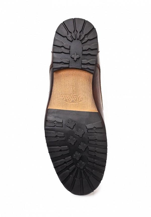 Мужские ботинки Buffalo ES 30159: изображение 4