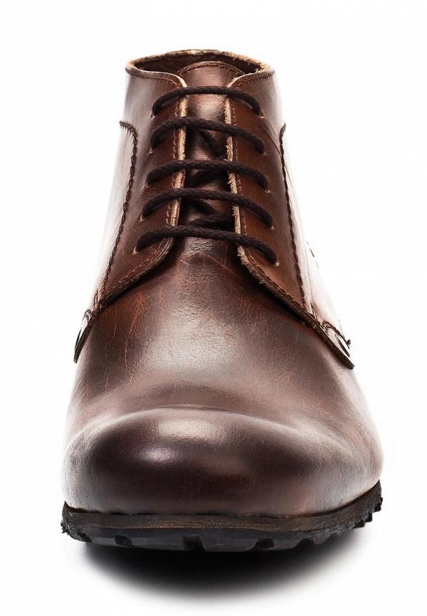 Мужские ботинки Buffalo ES 30159: изображение 6