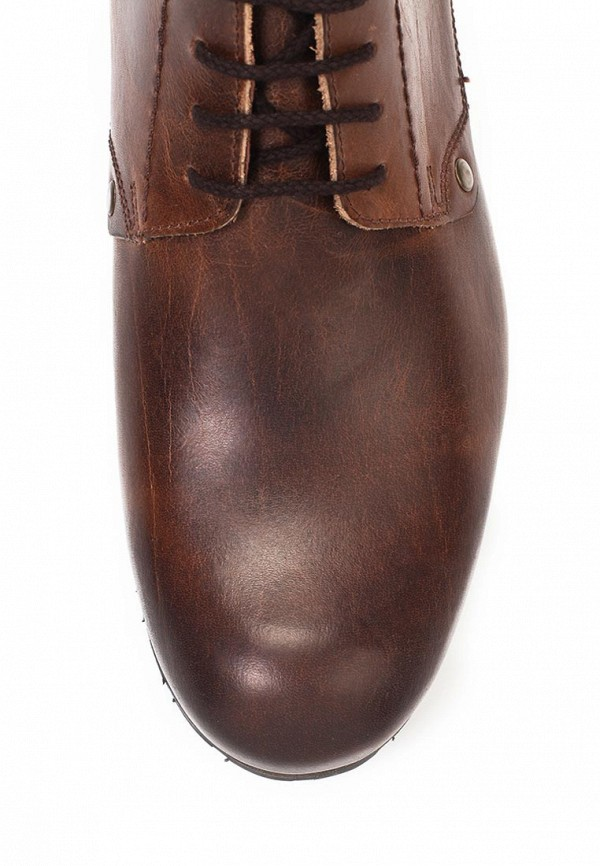 Мужские ботинки Buffalo ES 30159: изображение 10
