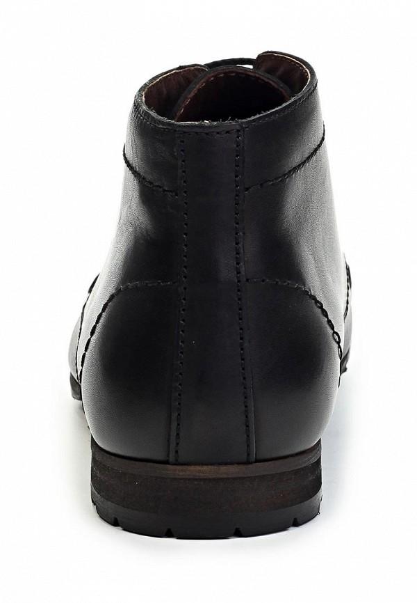 Мужские ботинки Buffalo ES 30159: изображение 3