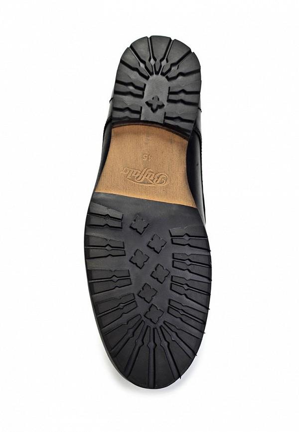 Мужские ботинки Buffalo ES 30159: изображение 5