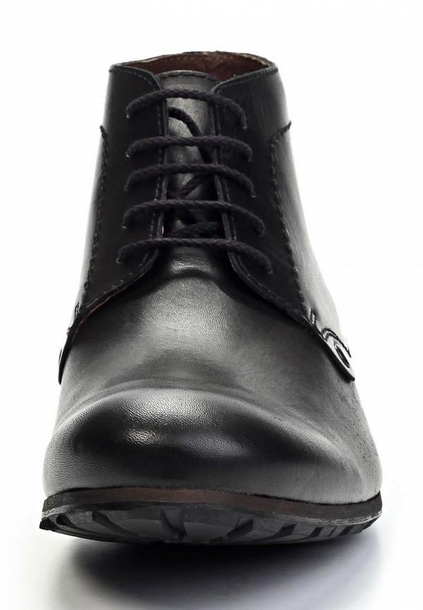Мужские ботинки Buffalo ES 30159: изображение 7