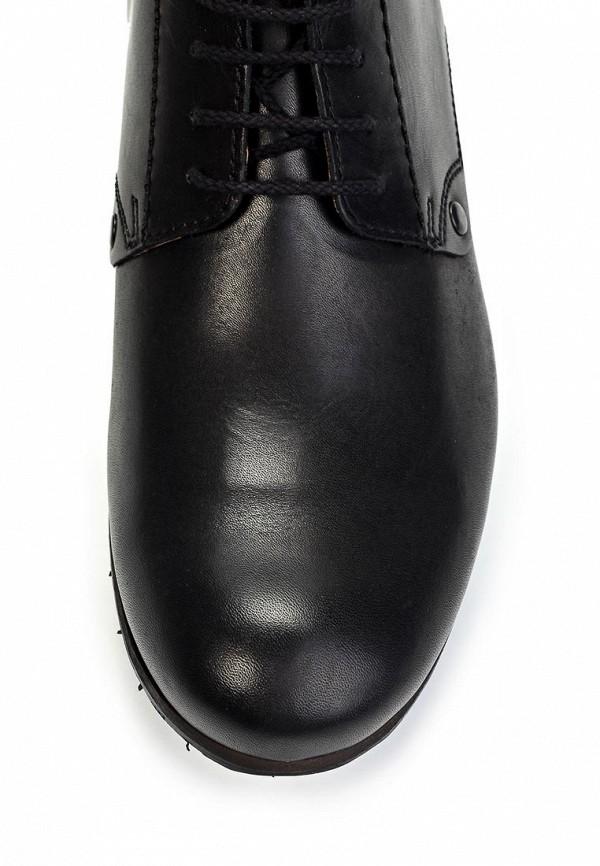 Мужские ботинки Buffalo ES 30159: изображение 11