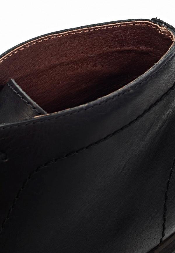 Мужские ботинки Buffalo ES 30159: изображение 13