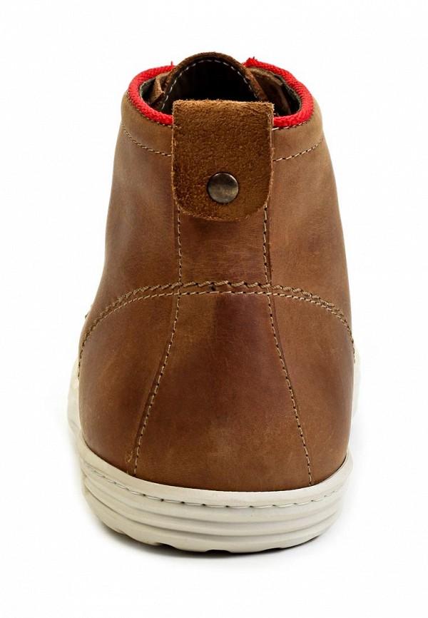 Мужские ботинки Buffalo ES 1057: изображение 2