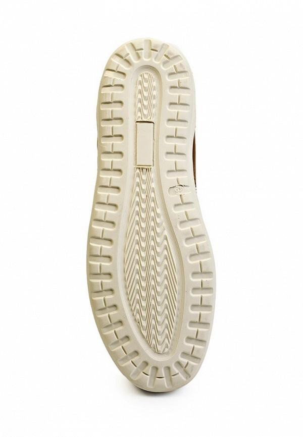 Мужские ботинки Buffalo ES 1057: изображение 3