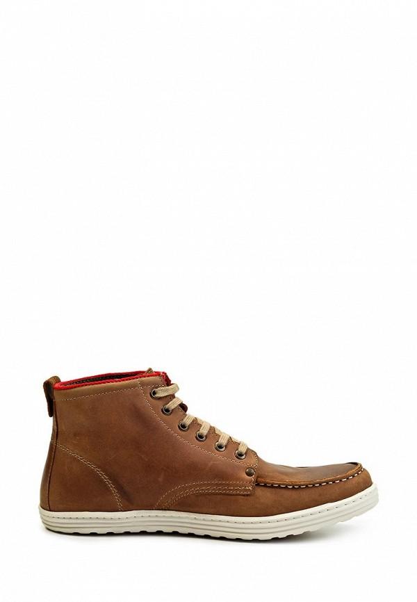 Мужские ботинки Buffalo ES 1057: изображение 5