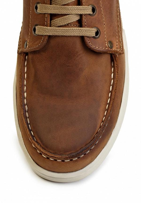 Мужские ботинки Buffalo ES 1057: изображение 6
