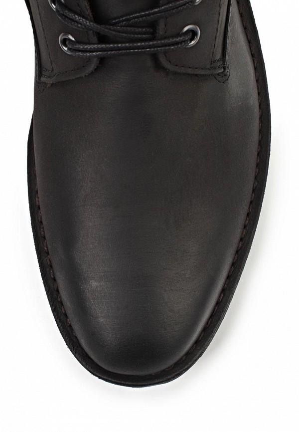 Мужские ботинки Buffalo ES 11977: изображение 11