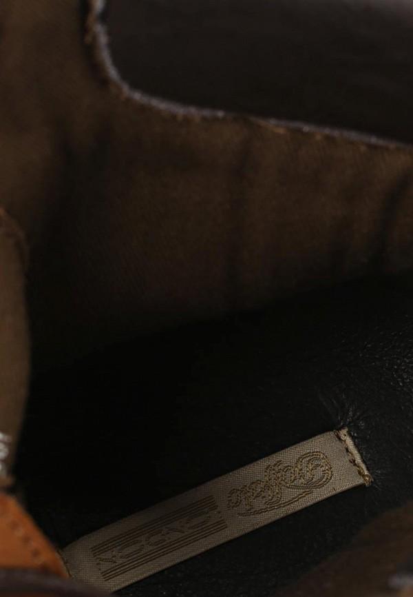 Мужские ботинки Buffalo ES 11977: изображение 13