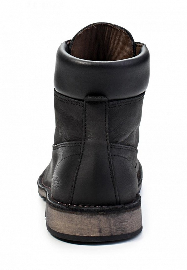 Мужские ботинки Buffalo ES11977: изображение 2