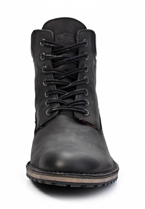 Мужские ботинки Buffalo ES11977: изображение 4
