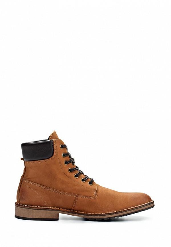Мужские ботинки Buffalo ES 11977: изображение 5