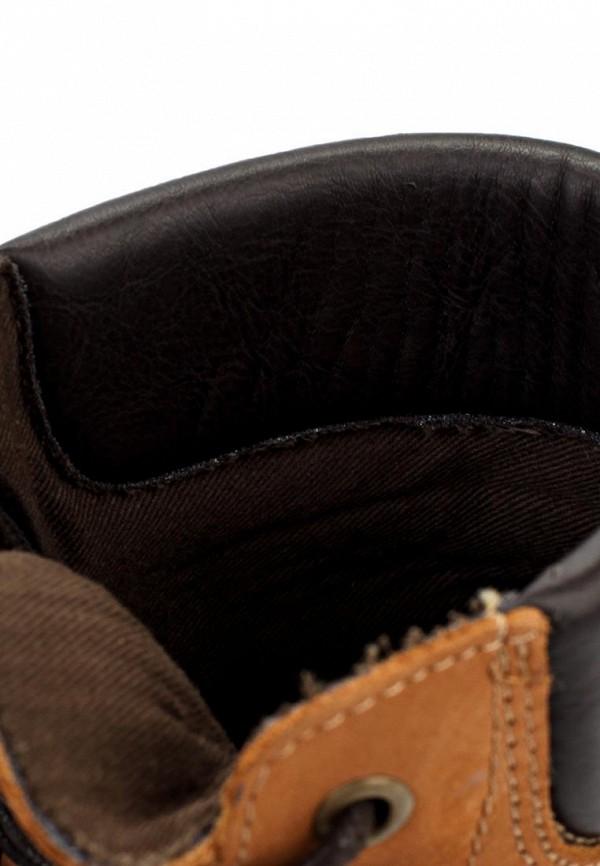 Мужские ботинки Buffalo ES 11977: изображение 7